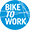 """bike to work"" Fahrsicherheitskurse"